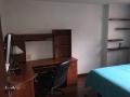 bedroom2-desk