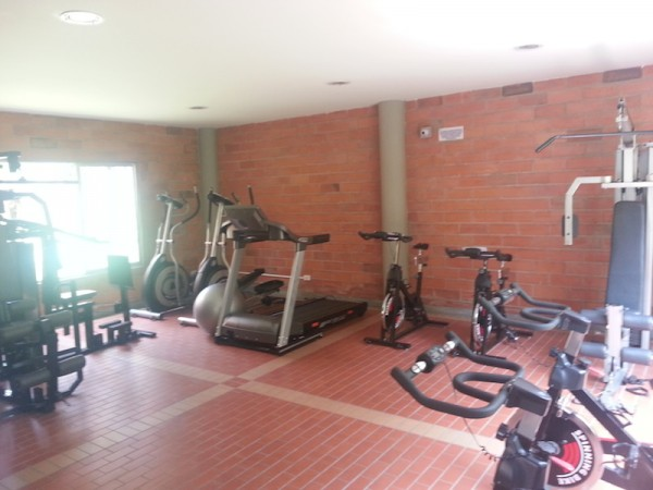 torres-de-patio-bonito-gym