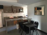 dining-kitchen (1)